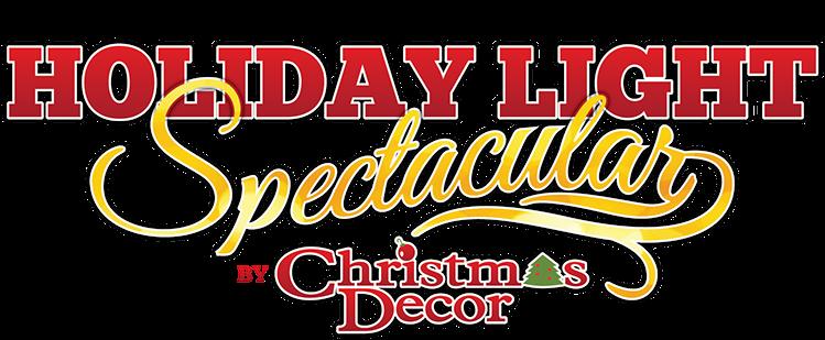 Holiday light spectacular atlanta motor speedway for Holiday light spectacular atlanta motor speedway